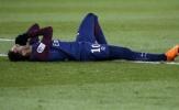 Neymar muốn trở lại Barcelona: Khi lời cảnh báo trở thành sự thật