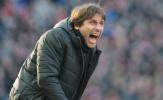 PSG xây dựng 'dream team': Conte và 3 'trò cưng' đến Paris?