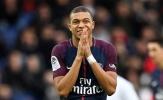 Mbappe: Real Madrid cho thấy sự khác biệt của nhà vô địch