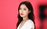 Lee Se Young - Tình tin đồn của Son Heung Min