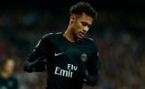 Điểm tin chiều 14/03: M.U có người thay Carrick; Real nhận cú hích vụ Neymar