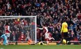 03h05 ngày 16/03, Arsenal vs AC Milan: Hồi sinh mạnh mẽ