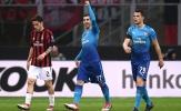 Arsenal và con đường mòn Europa League