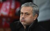 Trách Mourinho để được gì?