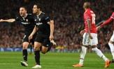 Góc HLV Nguyễn Văn Sỹ: M.U bị loại, lỗi ở Mourinho; Đáng sợ Barca