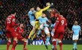 Hậu bốc thăm tứ kết Champions League: Nước Anh 'huynh đệ tương tàn'; Real – Juve 'oan gia ngõ hẹp'