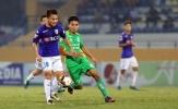 17h00 ngày 17/03, XSKT Cần Thơ vs Hà Nội: Đội khách mở hội?