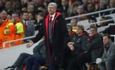 Arsenal hồi sinh: Khi cầu thủ vẫn 'thương' Wenger