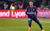 HLV Emery 'phát ngán' trước tin đồn Neymar đầu quân Real
