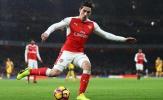 Tương lai Hector Bellerin: Khi Arsenal sẵn sàng thanh lý