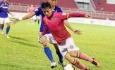 19h00 ngày 18/03, Sài Gòn vs Than Quảng Ninh: Tìm chiến thắng đầu tiên
