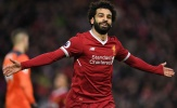 Lập Poker, Salah lên tiếng hù dọa Man City