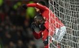Lukaku hé lộ kế hoạch chuyển nhượng của Man Utd