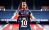 Điểm tin chiều 19/03: Neymar đòi nâng lương, Đồng đội bênh vực Luke Shaw