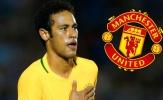 Điểm tin tối 19/03: M.U cuỗm Neymar; Chelsea sắp mất Hazard & Courtois