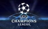 Máy tính dự đoán Liverpool gây sốc, La Liga đại thắng