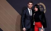 Cristiano Ronaldo hỏi ý Scolari, muốn kết thúc sự nghiệp ở Trung Quốc