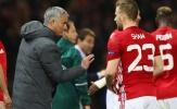 Điểm tin chiều 20/03: Chelsea gia nhập cuộc đua Luke Shaw, Can từng từ chối Pep Guardiola