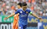 Quảng Nam chi 60 tỷ đồng cho tham vọng bảo vệ chức vô địch V.League