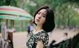 Yoon Seon Young - 'Thần tiên tỷ tỷ' của xứ Kim chi