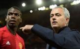 Còn Mourinho, Man Utd đừng mơ mua cầu thủ sáng tạo
