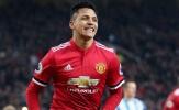 Sanchez chỉ ra điều khó khăn ở Man Utd