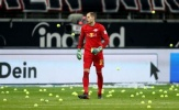 "Chelsea nhắm ""người nhện"" Bundesliga thay Courtois"