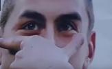 Liệu Dyabla có đã đủ sức vượt qua cái bóng của Messi?