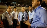 Điểm tin bóng đá Việt Nam sáng 23/03: Bầu Đức nói là làm, HAGL sắp bỏ V-League