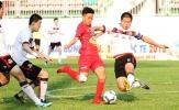 HLV U19 FC Seoul ấn tượng với lối chơi đẹp mắt của U19 HAGL