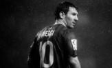 Leo Messi và góc khuất ẩn sau gương mặt hiền lành