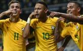 Brazil – Còn hơn cả một đội tuyển