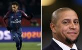 Carlos giải bày phát ngôn 'hạ thấp' tuyển Brazil và Neymar