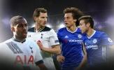 Góc HLV Trần Minh Chiến: Chelsea không có đường lùi!