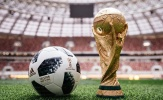 Cuộc chiến thương hiệu ở World Cup: Ai cản nổi adidas?