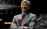 Arsenal nhận tin vui từ Mkhitaryan trong ngày đoạt vé vào bán kết