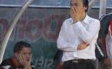 Điểm tin bóng đá Việt Nam sáng 13/04: Bầu Thắng rơi lệ, xót xa cho bầu Đức
