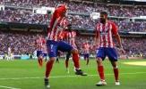 Chuyên gia chỉ ra điểm yếu của Atletico Madrid cho Arsenal