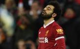 Gặp Roma, quá 'ĐEN' cho Liverpool