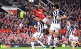'Thèm khát' bàn thắng, Pogba quyết tâm học theo Diego Maradona