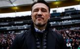 Có thể bạn chưa biết: 5 điều thú vị về tân HLV Bayern Niko Kovac