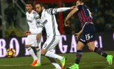 01h45 ngày 19/4, Crotone vs Juventus: Đừng mong chờ bất ngờ
