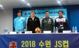HLV U19 Mexico: Đá với Việt Nam, chúng tôi không cần giấu bài
