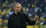 'Mourinho đã hủy hoại sự nghiệp của tôi'
