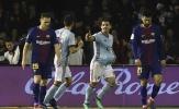 Thảm họa Andre Gomes lại khiến Barca ôm hận