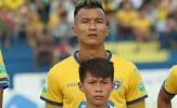 Điểm tin bóng đá Việt Nam tối 20/04: FLC Thanh Hóa mất điểm, cầu thủ nổi đóa với CĐV