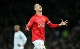 Mohamed Salah có thể vượt mặt những Shearer, Suarez, Ronaldo?