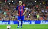 'Tôi sẽ hết cửa về Argentina nếu chơi xấu Lionel Messi'