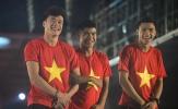 U23 Việt Nam là hạt giống số một vòng loại U23 châu Á 2020