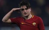 20h00 ngày 21/04, SPAL vs Roma: Chung kết của mỗi người
